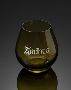 Ardbeg Tumbler Glass